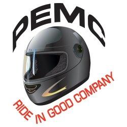 PEMC logo