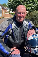 Bryan Welsh - PEMC Chairman